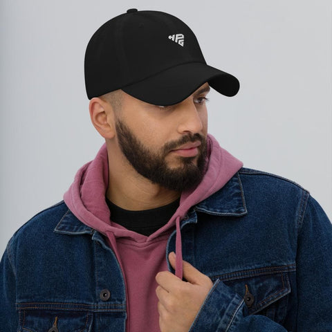 Essential hat - HomeProGym