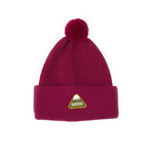 Wildkind Kids, Lucy beanie - Alava Shop