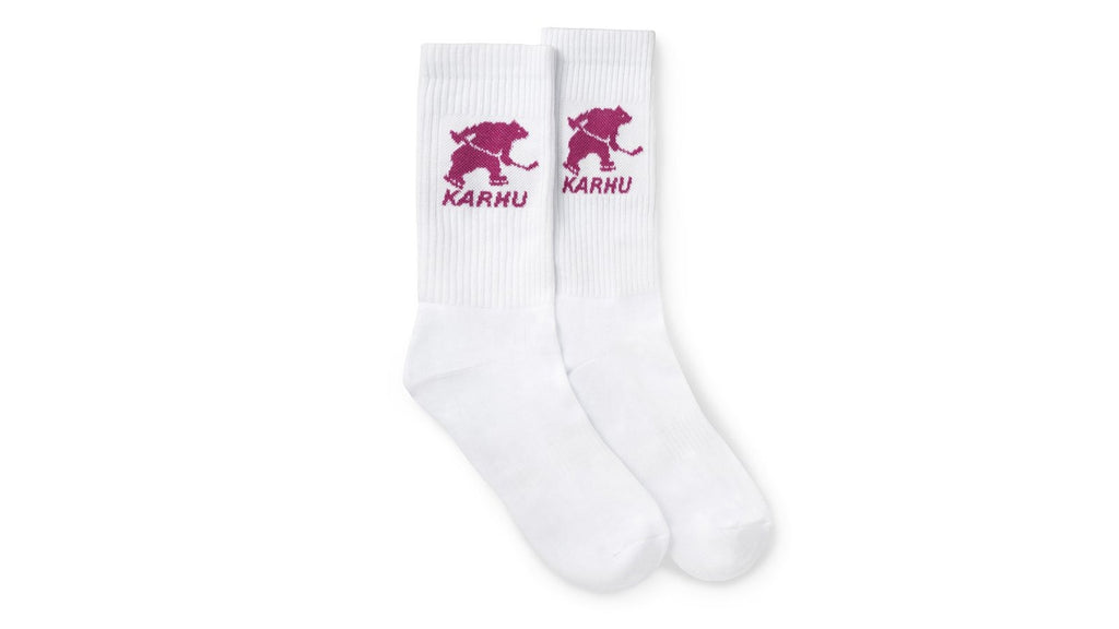 Karhu, Hockey Bear Sock - Alava Shop