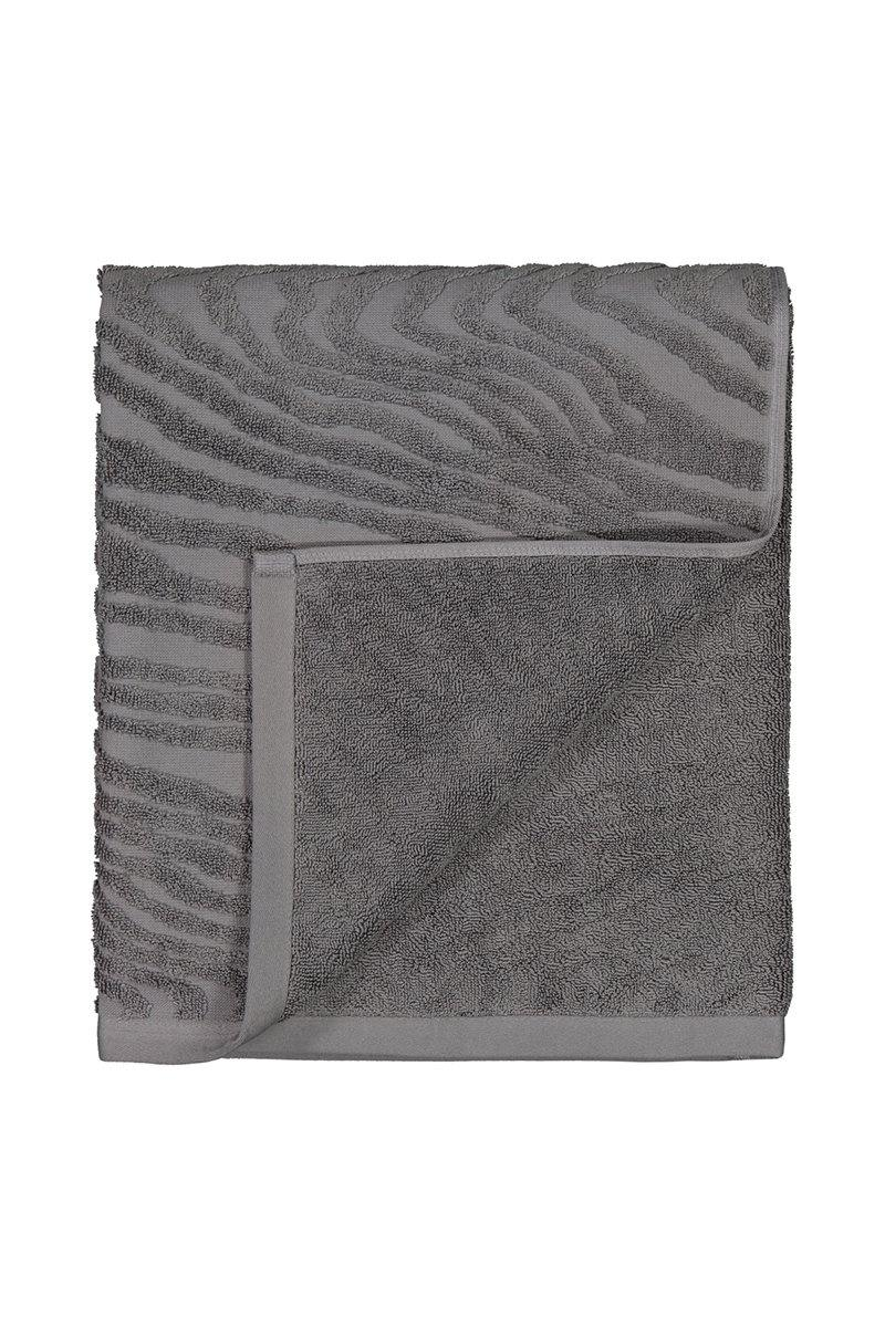 hálo, Kaarna bath towel - Alava Shop