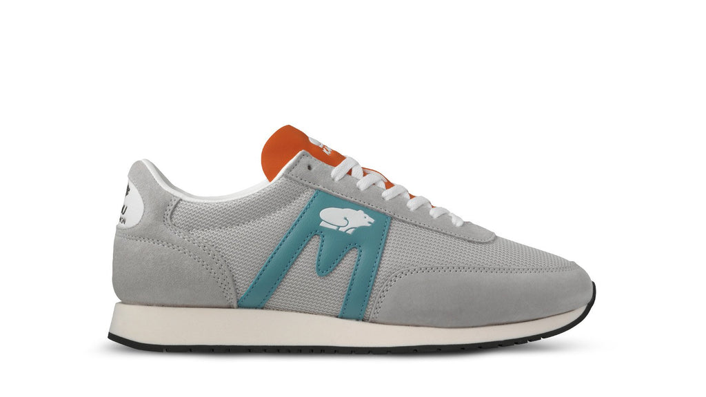 Karhu, Albatross - Gray Violet/Adriatic blue - Alava Shop