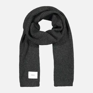 Makia, Snug scarf - Alava Shop