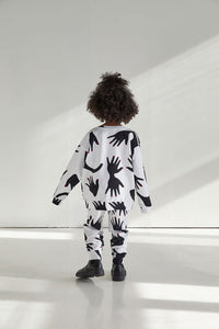 R/H, Jazz Sweater Kids - Alava Shop