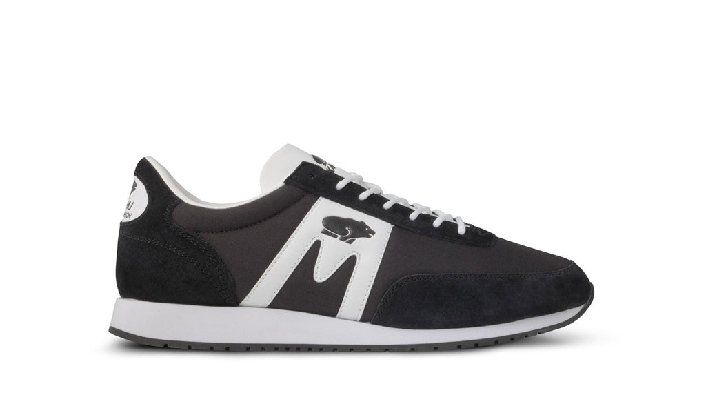 Karhu, Albatross 82 - Black/White - Alava Shop