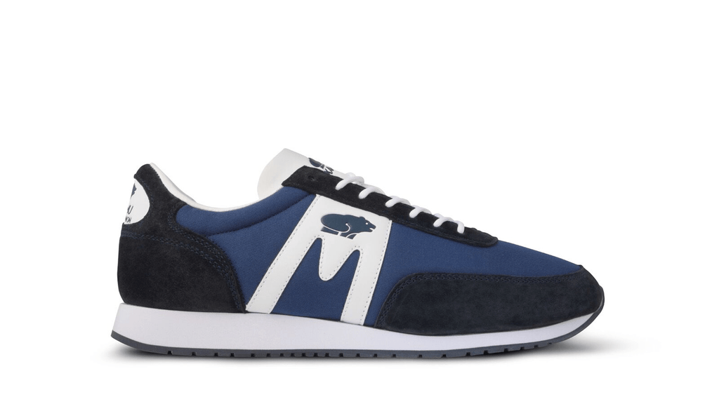Karhu, Albatross 82 - Deep navy/White - Alava Shop
