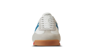 ChampionAir - White/Twilight blue