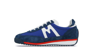 Karhu, ChampionAir - Classic blue/White - Alava Shop
