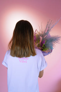 Studio Viivi, Watermelon T-Shirt - Alava Shop