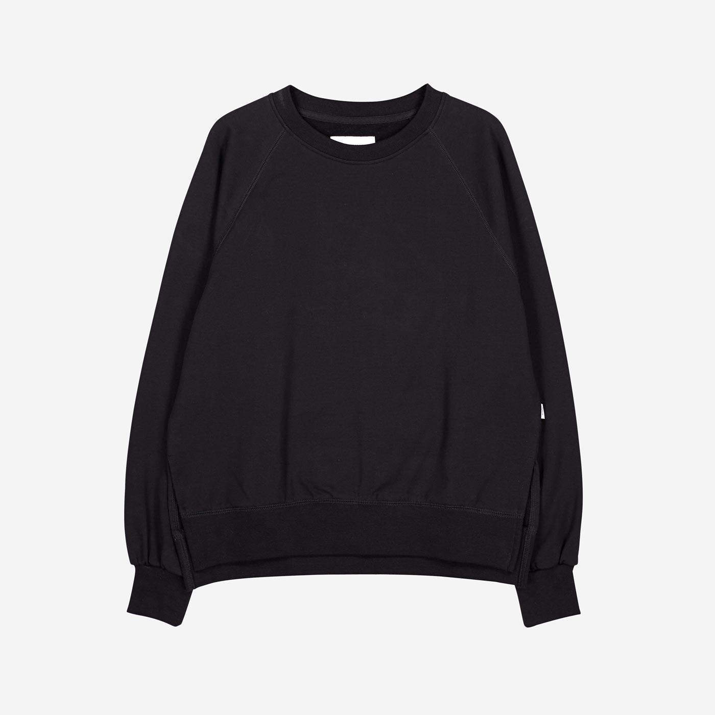 Makia, Etta light sweatshirt - Alava Shop