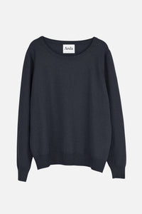 Laine sweater