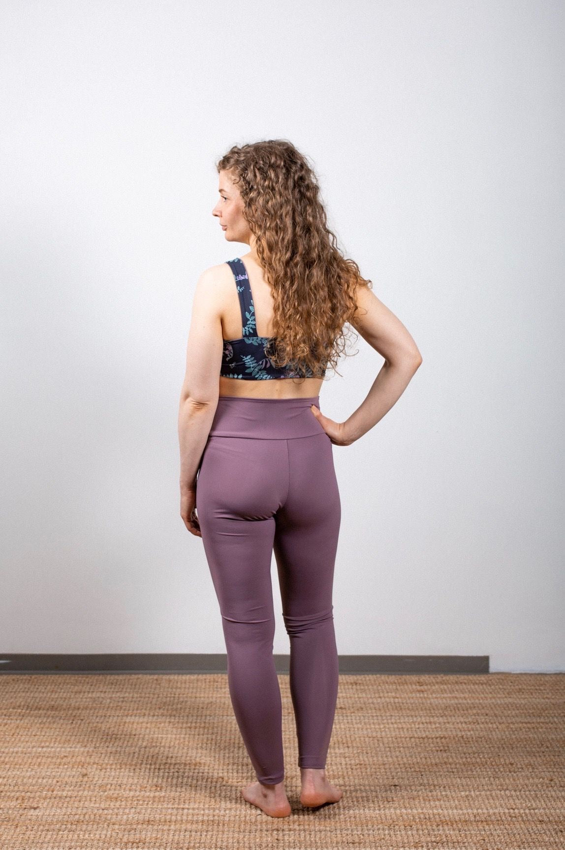 Kanerva leggings