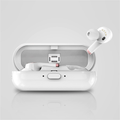 New Instant Voice Translator Wireless Earphones