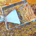 Honey Uncapping Scraper