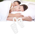 Snore Prevention Kit (1 Kit Contain 8 PCS)