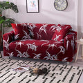 BeautyHome™ Decorative Universal Sofa Couch Covers