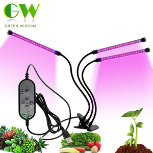 Plant Grow Light