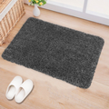 Super Absorbent Magic Doormat