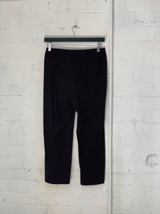 Verge Acrobat Kennedy Pant 5355NZ