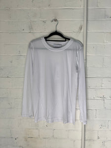 LAYER/D Fask Top OCLT001