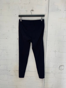Verge Acrobat Desiree Pant 6061NZ