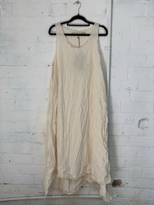 Magnolia Pearl Layla Tank Dress 646