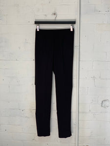 Verge  Acrobat Full Length Slim Pant 7746