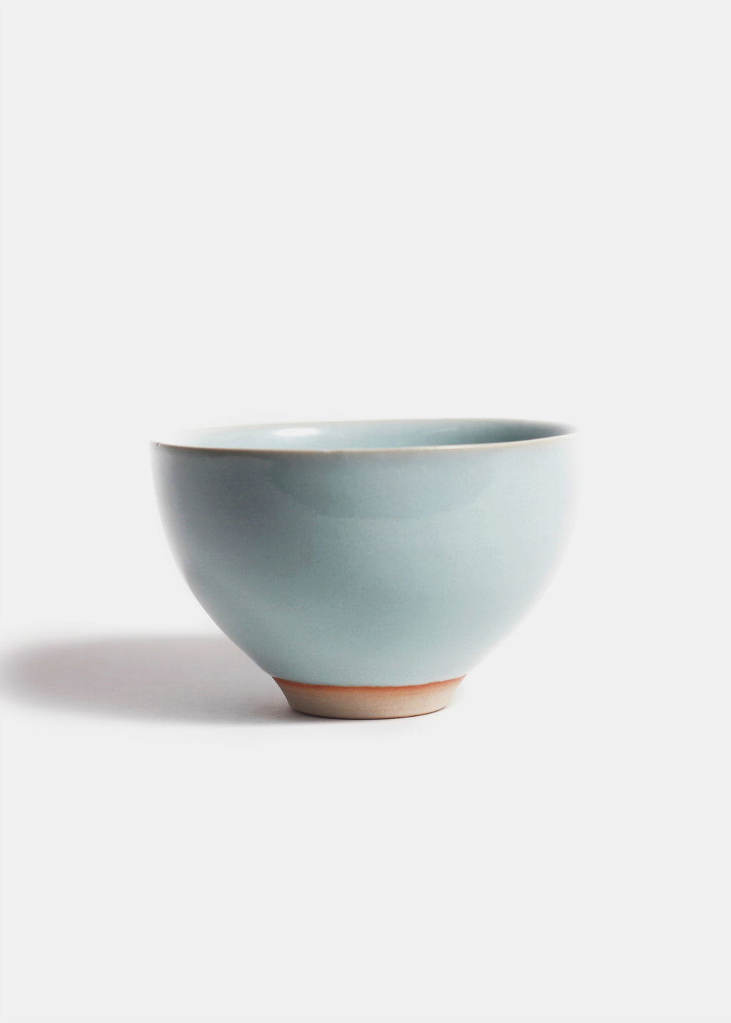 Japanese Bowl - YUYU Sustainable Home Goods