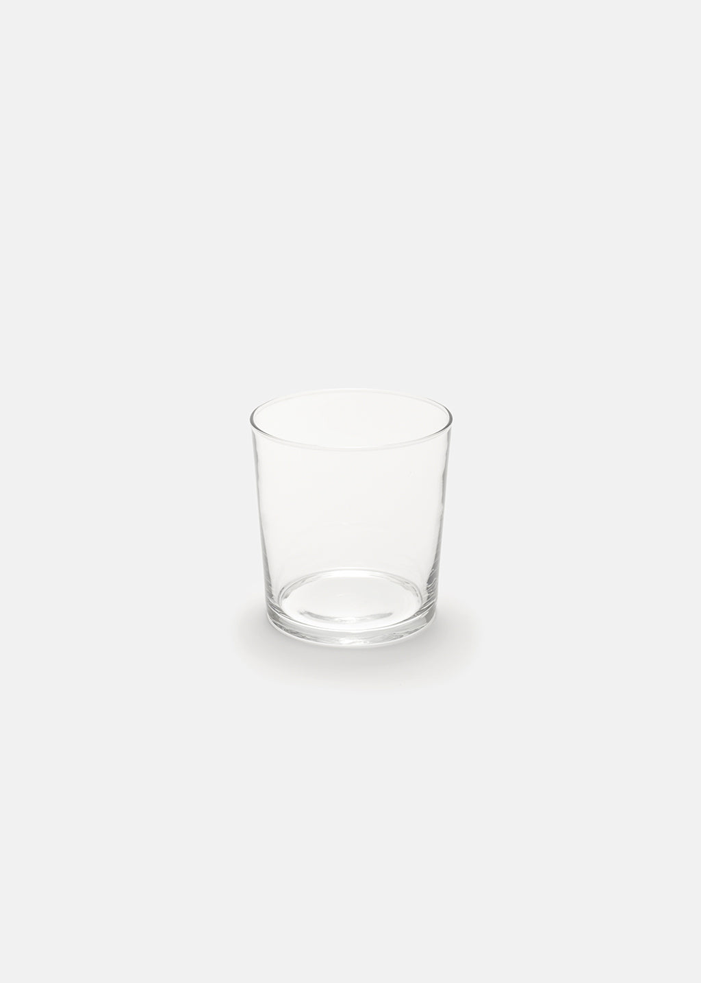 Glass 36 cl Medium - Set of 4