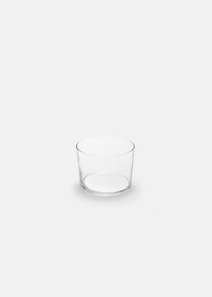 Glass 23 cl Small - Set of 4