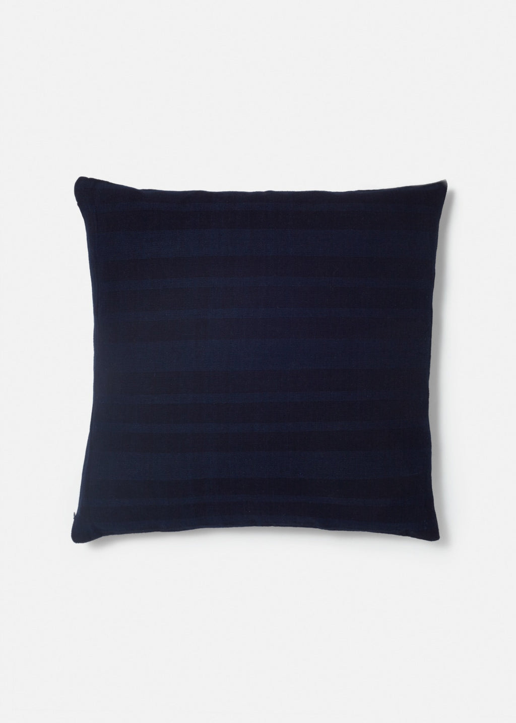 Bundle Indigo Pillows - YUYU Sustainable Home Goods