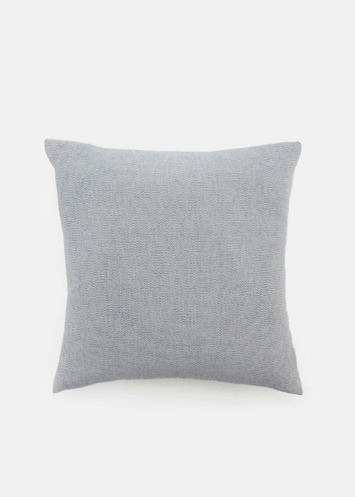 Bundle Recycled Denim Pillows - YUYU Sustainable Home Goods