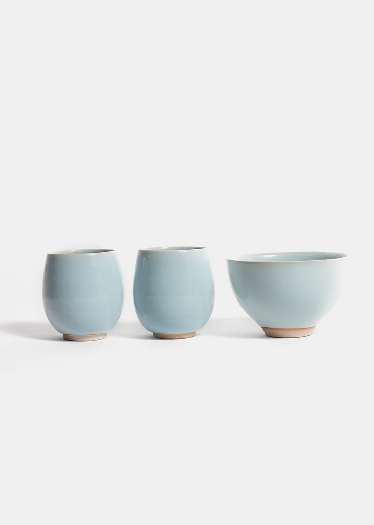 Japanese Cup - YUYU Sustainable Home Goods