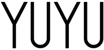 YUYU Sustainable Home Goods