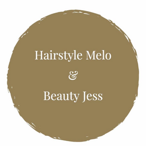 Hairstyle Melo & Beauty Jess