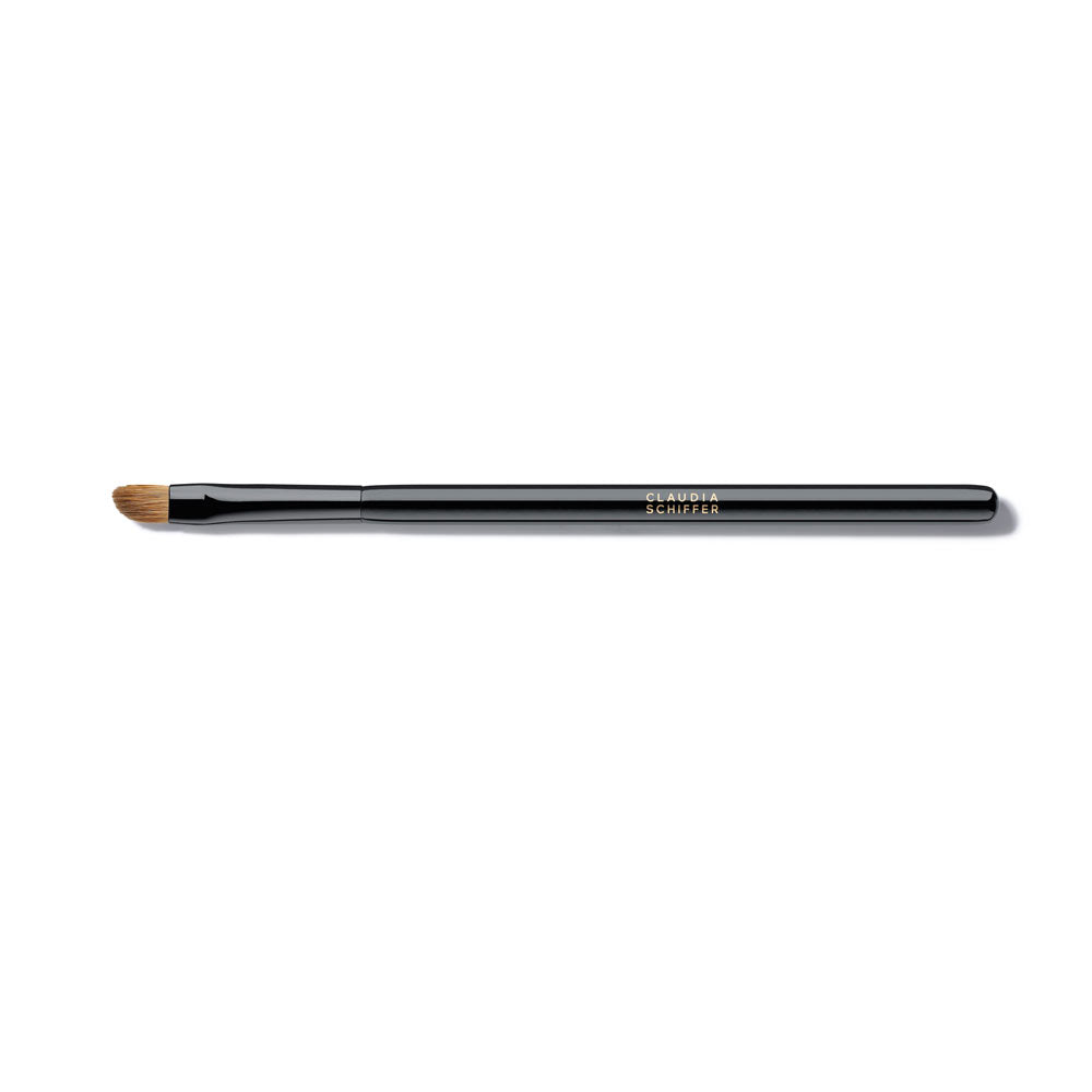 Lip brush -10%