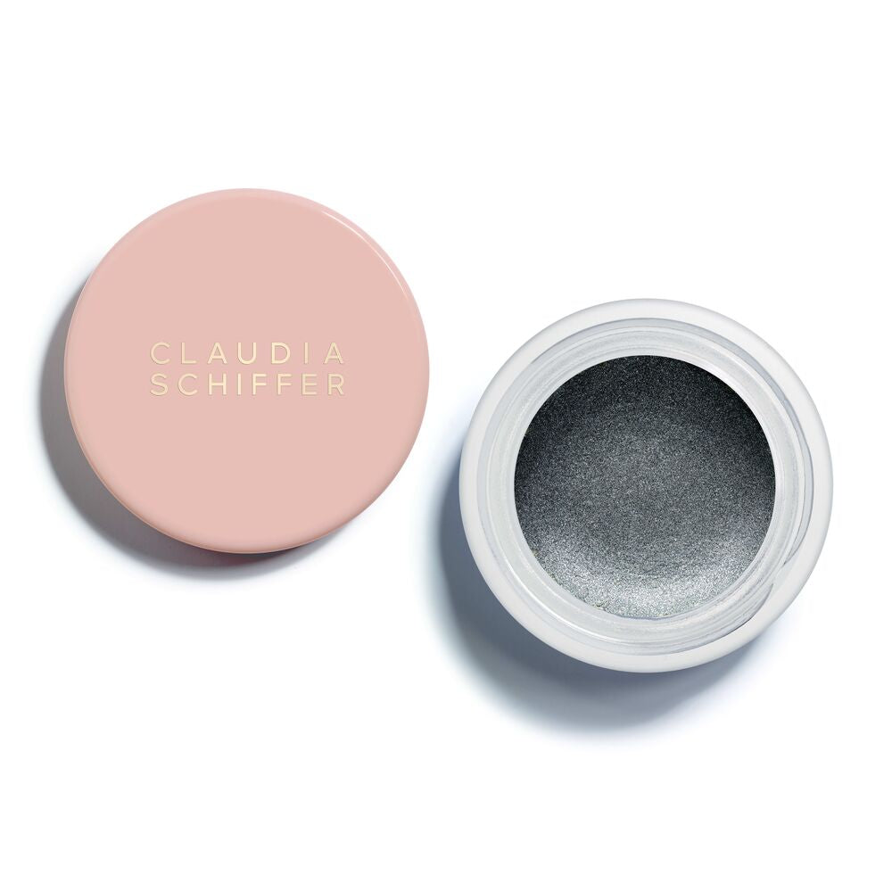 Creamy eye shadow -10%