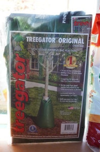 Treegator Original Single Bag