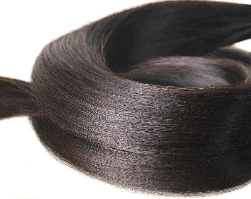 Raw Cambodian Hair