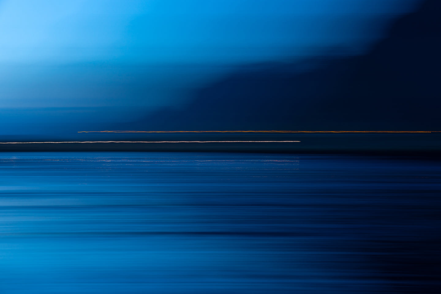Stokksnes Abstract