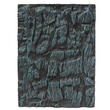 Aquarium 3D Foam Stone Rock Board Plate Reptile Fish Tank Background Landscape Backdrop Wall Decoration Aquatic Supplies