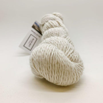 Worsted Cotton-Drift