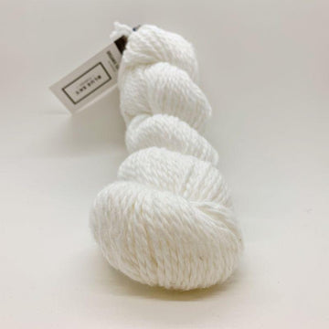 Worsted Cotton-tulip