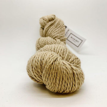 Worsted Cotton-stone