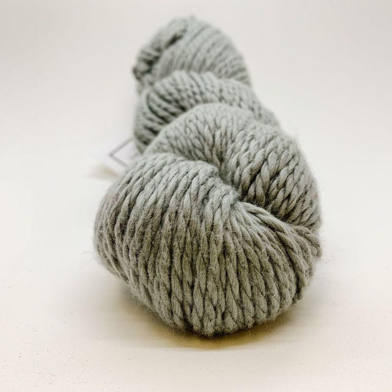 Worsted Cotton-ash