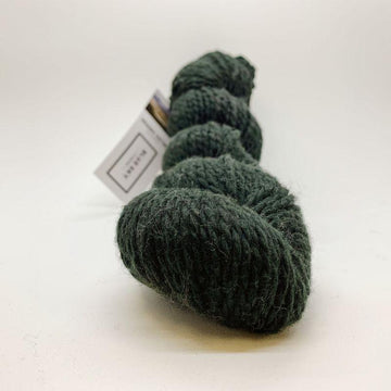 Worsted Cotton-Ink