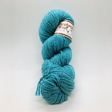 Shepherd's Wool-Lakeshore