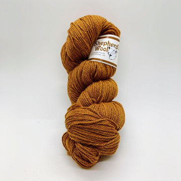 Shep Wool-Roast Pumpkin