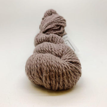 Worsted Cotton-Plum Dusk