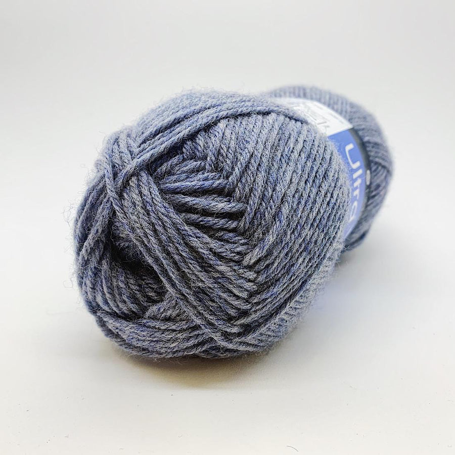 Ultra Wool-33147-Stone Washed