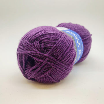 Ultra Wool-3362-Fig
